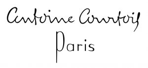 courtois-logo